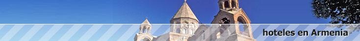 reserva de hoteles en armenia