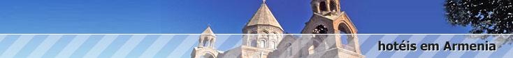 reserva de hotéis em arménia