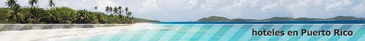 reserva de hoteles en puerto rico