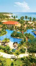 Ofertas Caribe - Paquetes de Viajes a Punta Cana