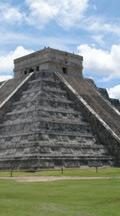 Ofertas Caribe - Paquetes de Viajes a Cancún - Riviera Maya