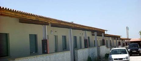 Motel Azor