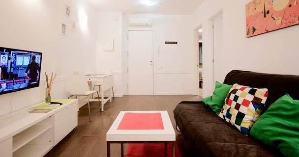 Residencia Dali