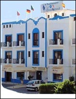 Residencial Claudiana
