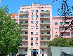 Residencial Horizonte