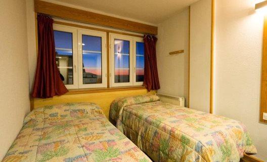 Residencial Las Tuyas - Sierra Nevada - Granada - photo#23