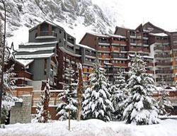 Residencial Pv Les Balcons De Bellevarde