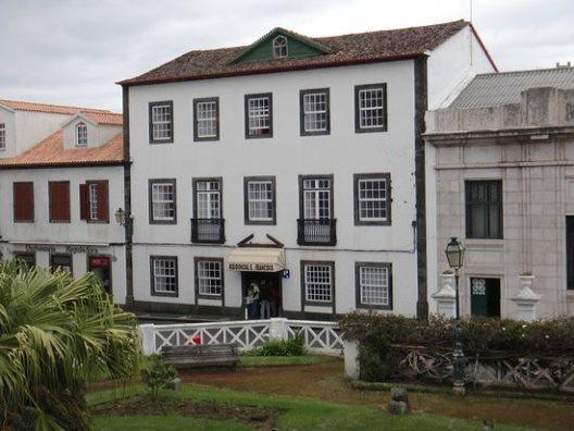 Residencial Sao Francisco