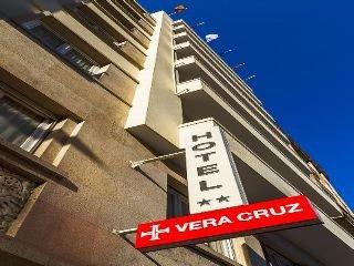 Residencial Vera Cruz