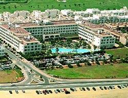 Ruleta Hoteles 4* Best Mojacar