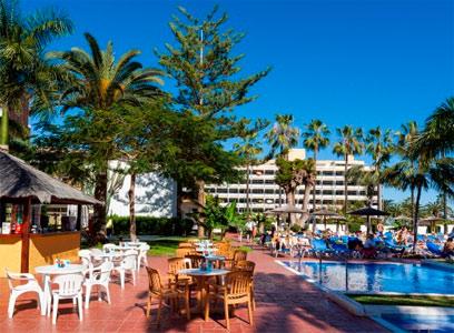 Ruleta hoteles 4 blue sea puerto de la cruz puerto de la cruz tenerife - Hoteles en puerto de la cruz baratos ...