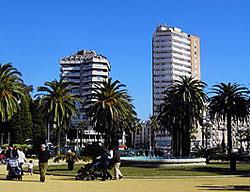 Ruleta hoteles 4 huelva huelva huelva for Hoteles en huelva capital con piscina