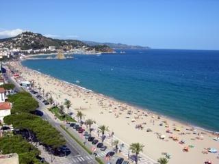 Ruleta Hoteles 4* Lloret De Mar