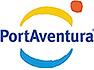Ruleta Hoteles 4* Portaventura Resort, 4 stars