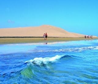 Ruleta Hoteles Riu 3* Playa Del Ingles