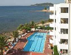 Ruleta Hoteles Y Apartamentos Es Viver