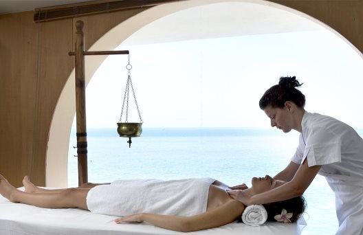 Sunshine Corfu Beach Resort