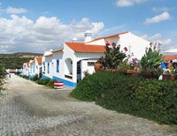 Vila Planicie