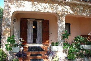 Villa L'estany