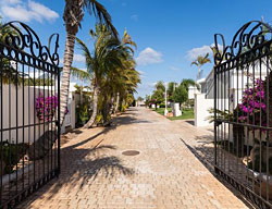 Villas Alondra Suites