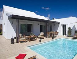 Villas Coral