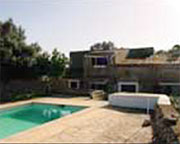 Villas East Of Mallorca
