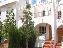 Villas Mirador Del Mar