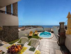 Villas Mirador Del Mar C.B.